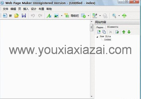 Web page maker full version with crack